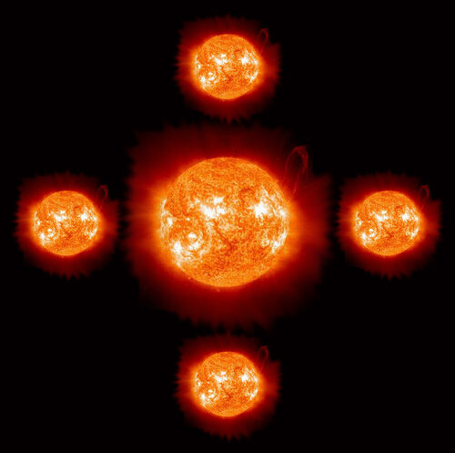 http://img-fotki.yandex.ru/get/4005/nanoworld.130/0_330ea_b09cd278_L.jpg