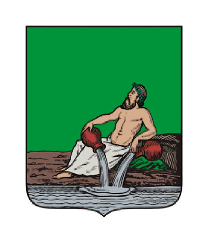 герб великого устюга