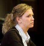 Манько Екатерина, RU-CENTER, руководитель проекта по открытию регистрации в домене .РФ