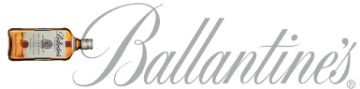 Ballantine's на Spirits Masters Awards 2009