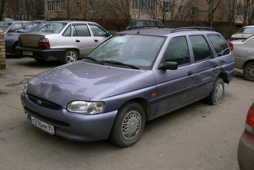 http://img-fotki.yandex.ru/get/4005/simba64.5/0_30e91_b0051504_L.jpg