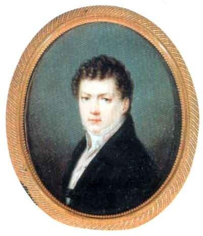 Князь Борис Николаевич Юсупов,сын князя Николая Борисович (прадед Феликса Юсупова мл.)