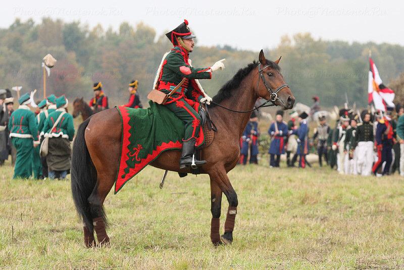 http://img-fotki.yandex.ru/get/4005/surikata2007.1e/0_303d5_fcf558b9_XL.jpg
