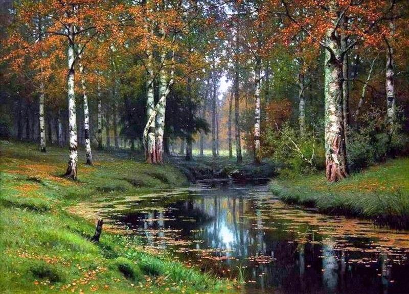E.Volkov.jpg