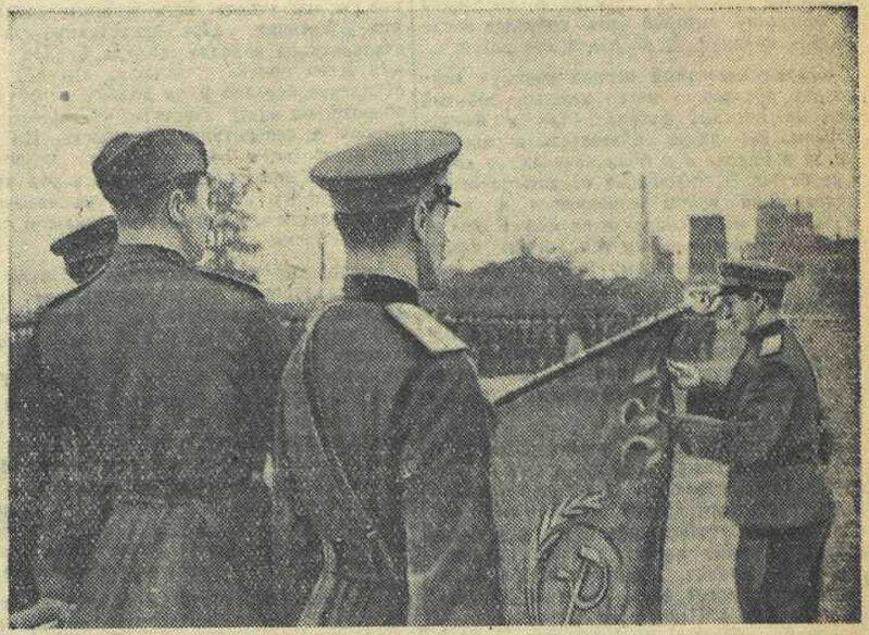 «Красная звезда», 19 сентября 1943 года, как русские немцев били, потери немцев на Восточном фронте, красноармеец ВОВ, Красная Армия, смерть немецким оккупантам