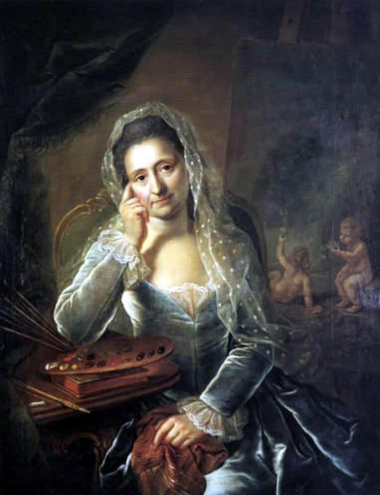 AnnaRosina 1767.jpg