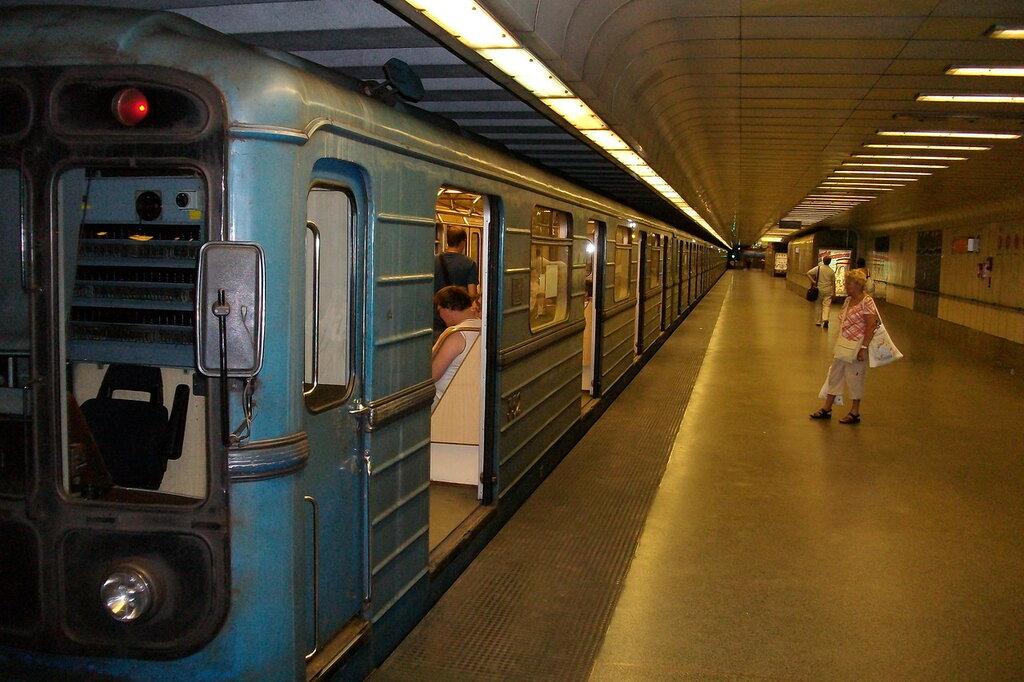 metro_barnarovacs.jpg