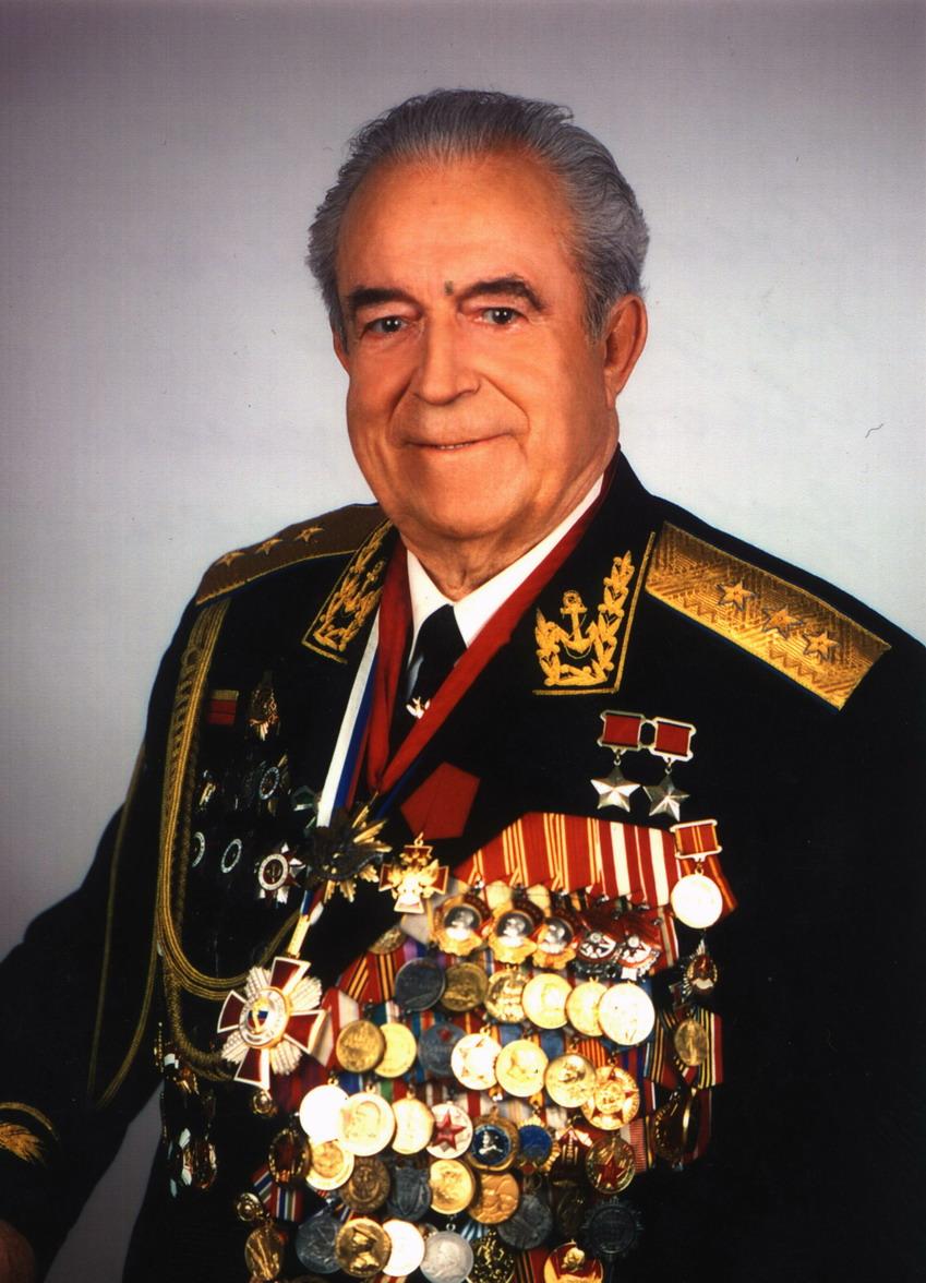 Popkov-3 1.jpg