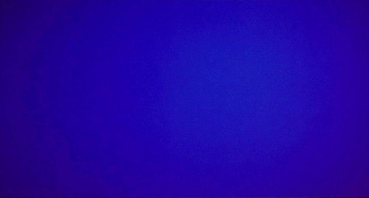 1993 - Три цвета Синий (Кшиштоф Кесьлевски).jpg