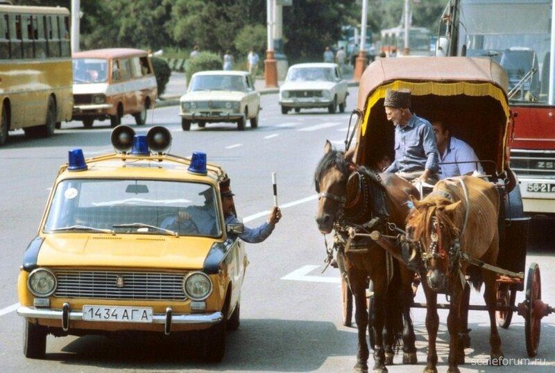 1987 Баку.jpg