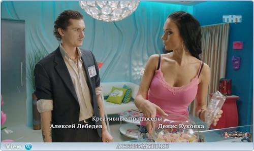 http://img-fotki.yandex.ru/get/4006/136110569.15/0_1418c4_3837888_orig.jpg
