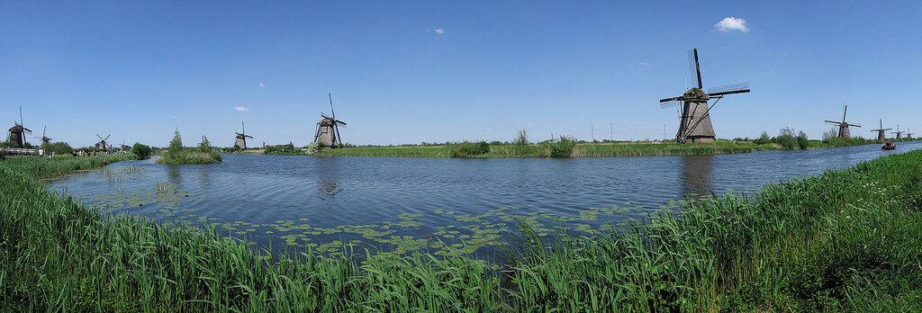 Panorama_-Kinderdijk_1.jpg