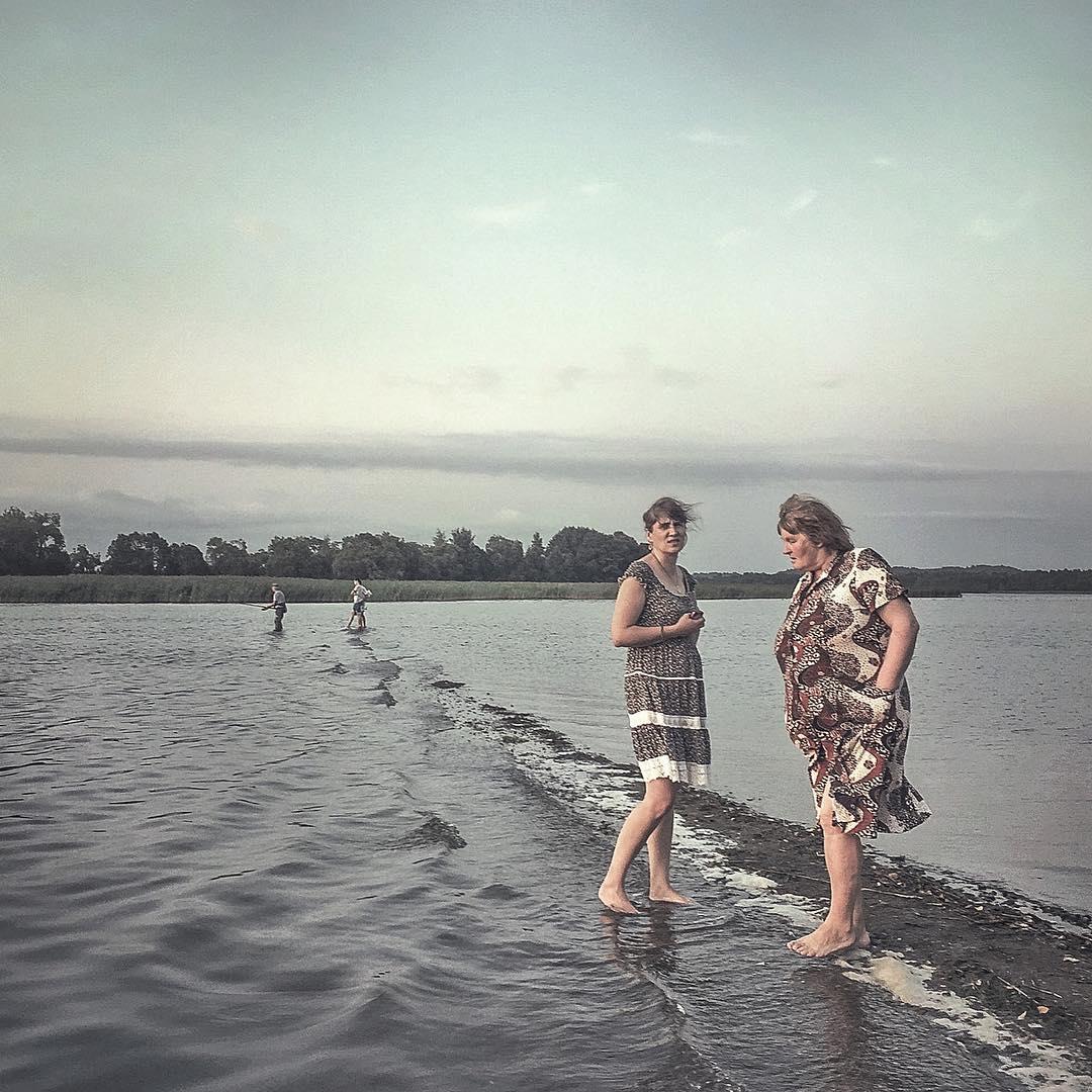 Фотограф из Пскова получил премию за лучшие фото в Instagram 0 1445fe a4d24986 orig