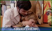 http//img-fotki.yandex.ru/get/4006/228712417.15/0_199110_f4d8f3ab_orig.png