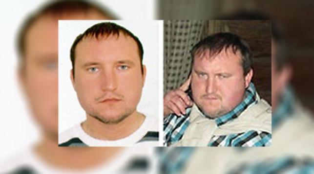 СК объявил в розыск бывшего работника автохауса «Автопапа»