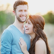 годовщина свадьбы 5 лет