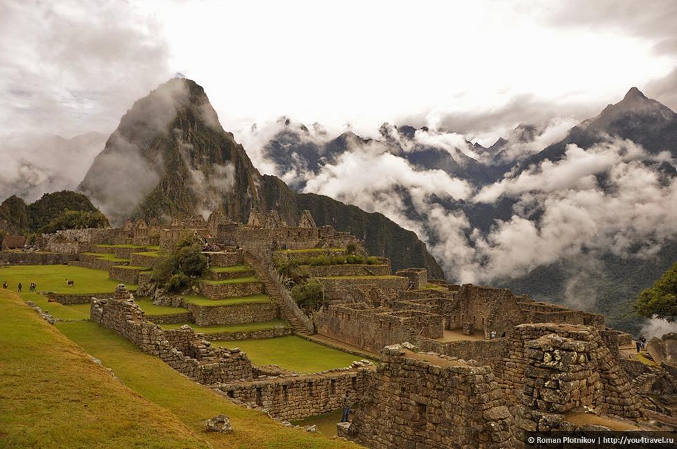 0 168df1 579c3df1 orig Как добраться и как купить билеты в Мачу Пикчу в Перу