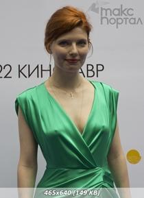 http://img-fotki.yandex.ru/get/4006/321873234.d/0_1813e9_3875ab0e_orig.jpg