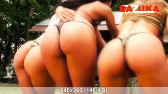 http://img-fotki.yandex.ru/get/4006/322339764.2e/0_14e3f9_5757f61f_orig.jpg