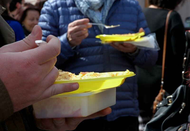 streetfood 130.JPG