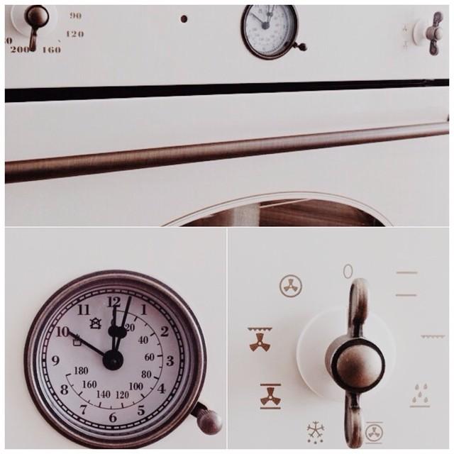 Кухонная техника SMEG (Сочи, Краснодар, Новороссийск, Анапа, Горячий ключ)