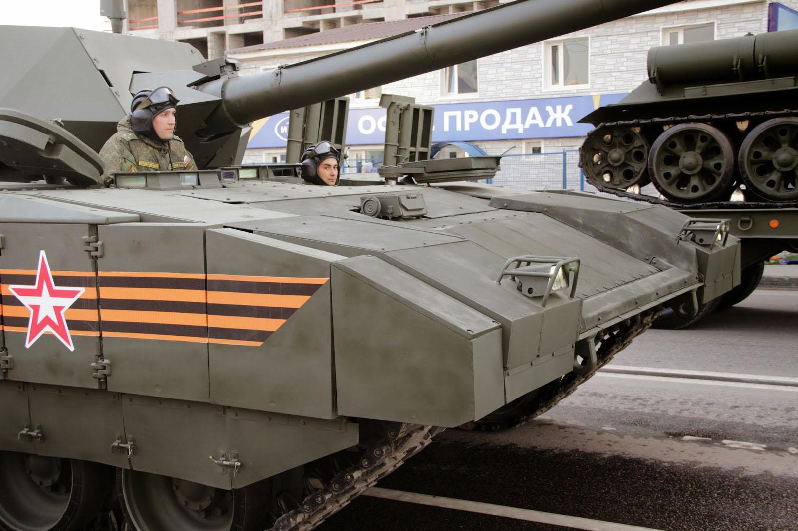 Armata: ¿el robotanque ruso? - Página 2 0_131ac7_43ba693b_orig