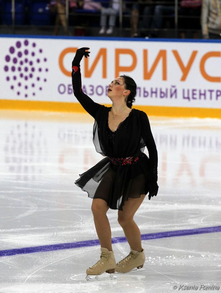 Елизавета Туктамышева - 2 - Страница 14 0_c6555_ad861288_orig