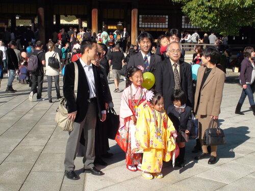 японцы волосатые или наоборот