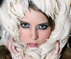 http://img-fotki.yandex.ru/get/4006/annaze63.29/0_304dc_a9ef6b3d_M.jpg