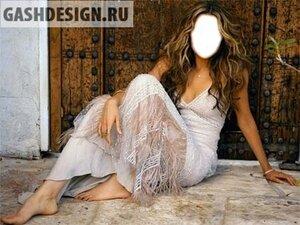http://img-fotki.yandex.ru/get/4006/annaze63.2a/0_304ff_9fa141ac_M.jpg