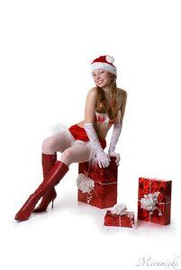 http://img-fotki.yandex.ru/get/4006/annaze63.31/0_31095_12858035_M.jpg