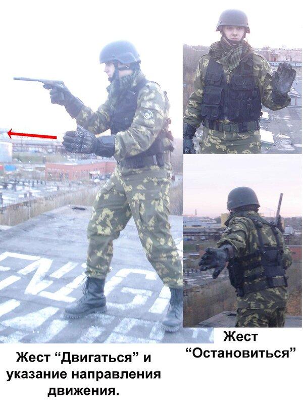 http://img-fotki.yandex.ru/get/4006/dmitri0101.4/0_2eb9b_7f3d2465_XL.jpg