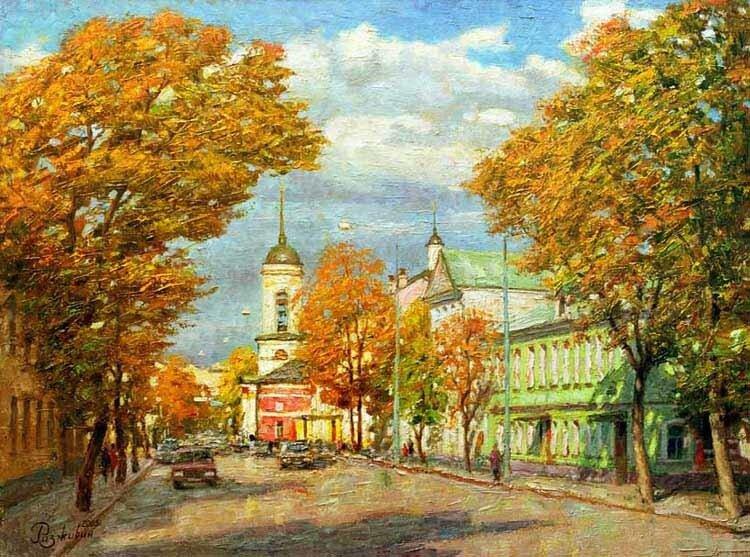 Pintores famoso o no 0_1b019_1475de2f_XL