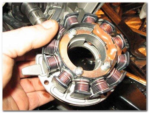 Ducati 3240.81.02 :