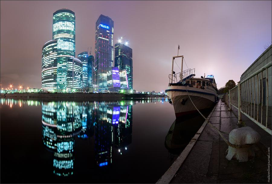 http://img-fotki.yandex.ru/get/4006/makzero.43/0_34dc4_226dc008_orig