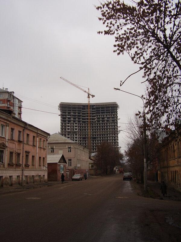 http://img-fotki.yandex.ru/get/4006/mmorkovin.5/0_179d5_fd47f889_XL
