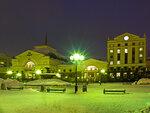 http://img-fotki.yandex.ru/get/4006/shef007.30/0_1790c_c9d4faa3_S.jpg
