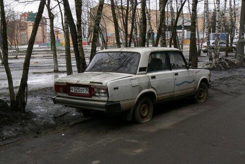 http://img-fotki.yandex.ru/get/4006/simba64.5/0_30e89_5502a6d9_L.jpg