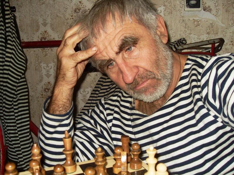 Задумчивость, тельняшка и шахматы (31).jpg