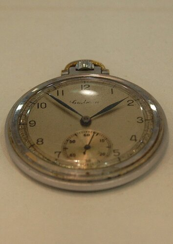 240 лет великой и удивительной истории российских часов