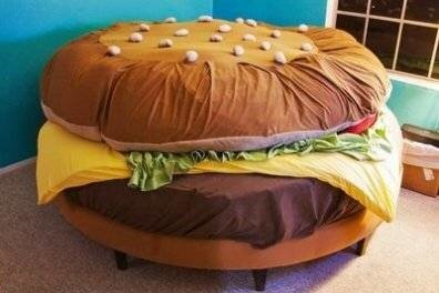 ...сексом sims кровать скачать 2 для для удобства разделён.