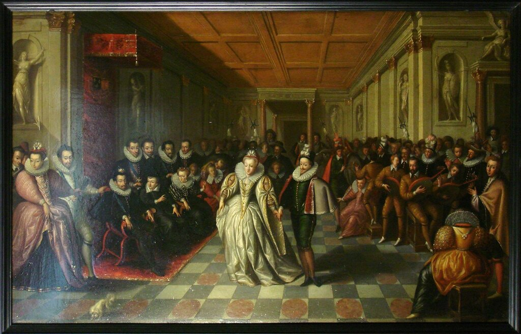 Wedding_of_Duc_de_Joyeuse_with_Marguerite_de_Vaudemont_24_September_1581_French_school_1581_1582.jpg