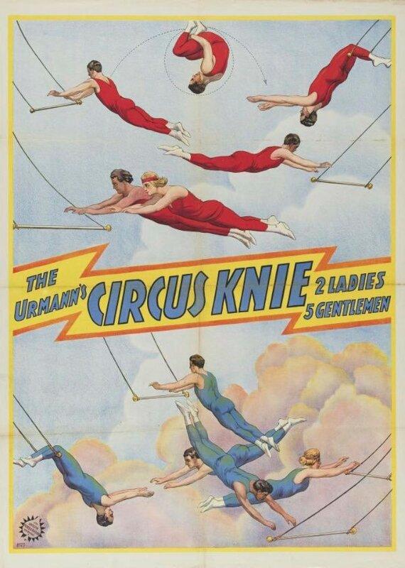 Circus-port-3.jpg