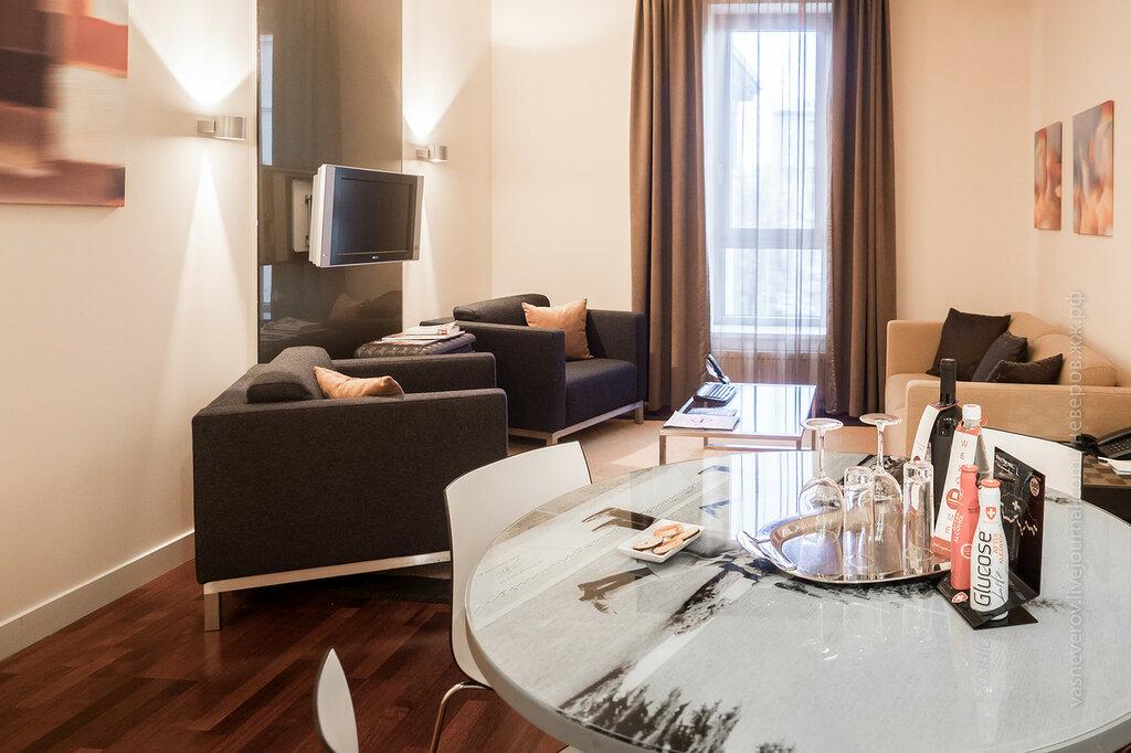 mamaison hotel где жить vasneverov отель