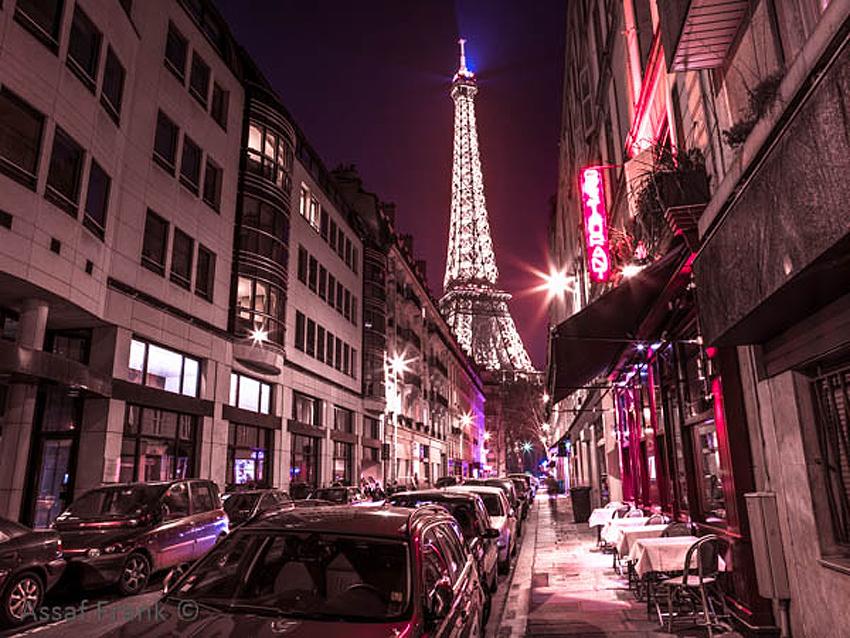 AF20120314 Paris 616.jpg