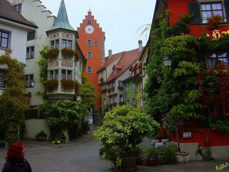 Meersburg Bodensee.jpg