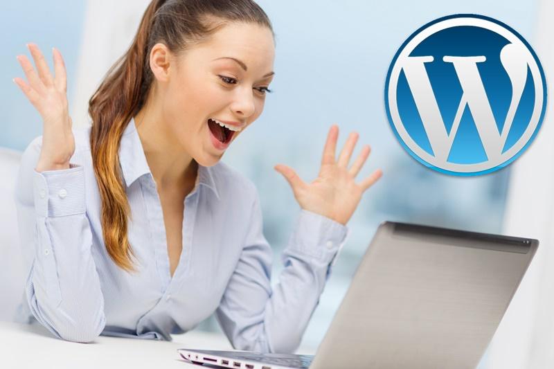 Видео. Регистрация домена для дневника LiveInternet или сайта