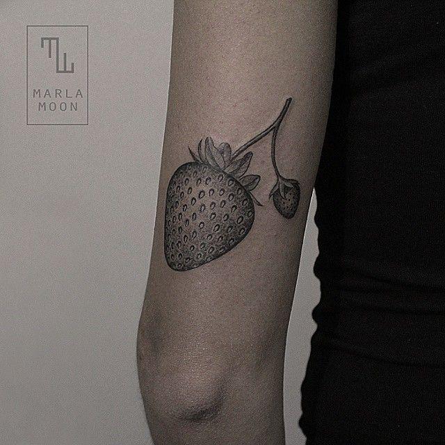 татуировки-фото-еда14.jpg