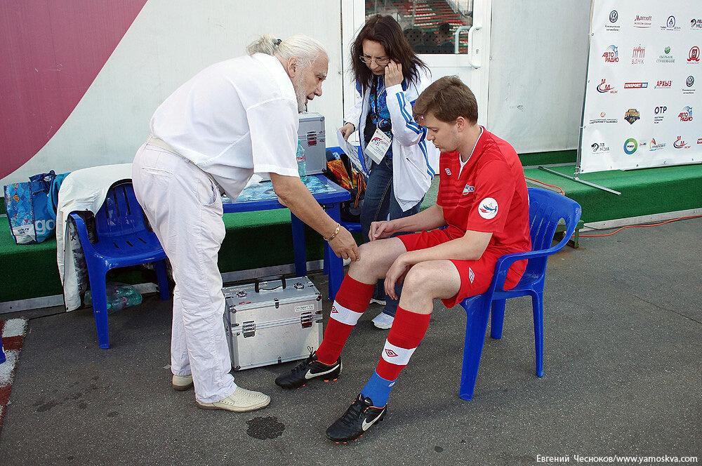 Лето. Арт-футбол. Россия-Германия. 12.06.15.29..jpg