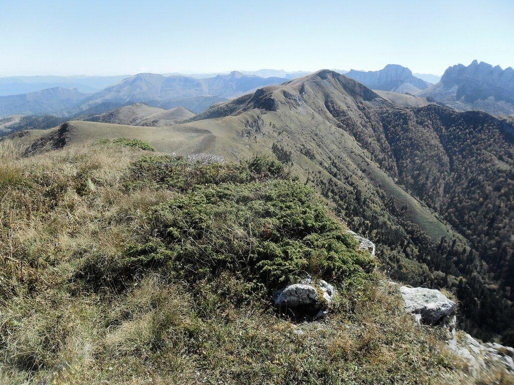 В горах ... SAM_3323.JPG